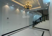 Cho thuê nhà Kim Mã 75m2 nhà mới giá 22 triệu/tháng 5 tầng