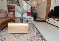 Chào bán nhà 3 tầng mặt tiền đường Hoá Sơn 1 gần trường Skyline Đà Nẵng, Lh 0934889973