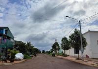 Hai lô cuối cùng view sân bóng chuyền, khu Buôn Hồ Palama, trung tâm hành chính mới Buôn Hồ giá rẻ