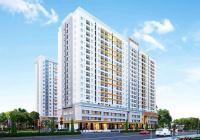 Bán căn hộ cao cấp Moonlight Park View, ngay sát siêu thị Aeon Bình Tân, trong khu tên lửa