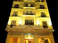 Bán đất Võng Thị, Quận Tây Hồ 105m2 x Mặt tiền 7m, Xây Apartment Cho thuê rất đẹp Giá 16.3 tỷ