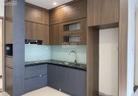 Chính chủ cần bán căn hộ tại Vinhomes Smart City - 0879.722.386
