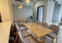 Thanh Trang - (giá sốc) 2PN full NT view city thoáng mát, giá bán chỉ 5,480 tỷ thấp hơn TT 300tr