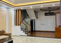🌇 Bán dãy biệt thự liền kề cao cấp ÔTÔ đỗ trong nhà LẠCH TRAY   💎 Diện tích : 59m2 - 67 m2. Ngang