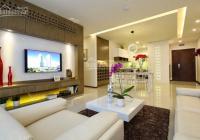 Bán căn hộ chung cư cao cấp Green Bay Mễ Trì, Quận Nam Từ Liêm, Hà Nội lh 0835374048
