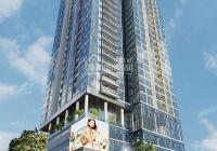 Siêu phẩm chung cư cao cấp dự án The Nine số 9 Phạm Văn Đồng, Cầu Giấy, Hà Nội! 094 8005 170