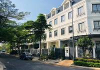 Lakeview City, bán căn phố 5x20m, cam kết đúng giá rẻ nhất, thích hợp mua ở và đầu tư, 0907110827