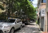 Cửa hàng khép kín, riêng biệt số 103 ngõ 140 Giảng Võ, đối diện KS Hà Nội & Hồ, đường 3 oto tránh