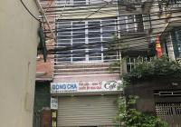 Bán nhà chính chủ (mình là chủ nhà không phải MG) liên hệ zalo or call 0335978968