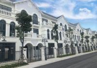 Cần bán lại căn shophouse Sao Biển 23 vị trí rất đẹp gần ngay TTTM và biển nước mặn. LH 0949415555