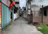 Có thể chia 3 lô, 195m2 gần phố Keo,Kim Sơn,đường 2,7m ô tô 4 chỗ thoải mái