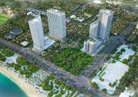 Chỉ 550 triệu cùng chiết khấu 24% căn hộ Quy Nhơn Melody đầu tư sinh lợi kép.