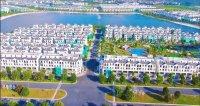 Shophouse Ngọc Trai - bán căn góc đường 52m, vị trí cực đẹp cho thuê 50tr/tháng Vinhomes Ocean Park