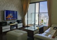 Bán cắt lỗ căn góc 103m2 Luxury Park View 3PN, full nội thất cao cấp. Giá rẻ nhất thị trường