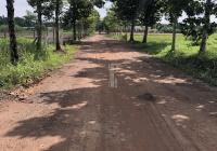 Chính chủ cần bán lô đất mặt tiền đường An Tây 65 rộng 8 mét