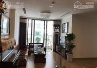Chính chủ bán căn góc 3PN 106.5m2 ban công Đông Nam tầng trung bên tòa A2 Vinhomes Gardenia