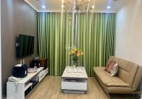 Chính chủ bán căn hộ 3PN, 110m2, tòa A2 Vinhomes Gardenia, giá 4.8 tỷ LH: 0967839010