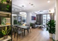 Căn hộ 79m2 - 3.6 tỷ bao phí (có thương lượng) Park Premium - Times City