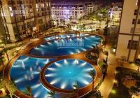 Em Luân: 0366415397 bán nhanh căn hộ 3PN 106m2 tòa A3 tầng trung view bể bơi, giá tốt