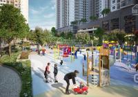 Siêu rẻ với giá mềm Q7 Saigon Riverside 66,66m2 sang trọng bao hết thuế phí