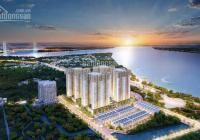 Siêu rẻ với giá mềm Q7 Saigon Riverside 66.6m2 hướng Nam, bao hết thuế phí