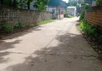 Hơn 120m trục chính thôn 7 Tân Xã GIÁ YÊU THƯƠNG NHẤT KHU VỰC