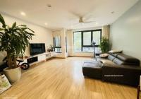 Cho thuê nhà phố Ecopark, full nội thất, nhận nhà luôn, giá 25 tr/tháng. 0944866678 (Tống Diễn)