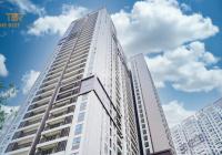 Chủ nhà cần bán Opal Boulevard 71m 2PN tầng cao view hồ bơi thoáng giá 2.42 tỉ  0934943576