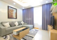 Bán căn hộ chung cư Saigon Pearl, quận Bình Thạnh, 2 phòng ngủ, thiết kế hiện đại giá 4.7 tỷ/căn