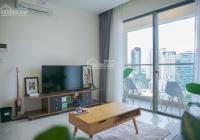 Chỉ TT 270 triệu sở hữu căn hộ Legacy Central ngay trung tâm TP Thuận An, ân hạn lãi gốc 18 tháng