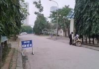 Bán đất Đặng Thái Mai, Tô Ngọc Vân, Ô tô tải vào nhà, 145 m2, Mặt tiền 9 m