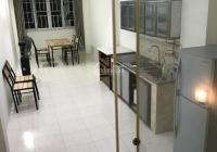 Cho thuê nhà ngõ 42/133 phố Thịnh Liệt - 35m2, 5 tầng, 3PN, 4WC, đầy đủ nội thất - 8tr/tháng