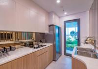 Cần bán căn 2PN chung cư geleximco 897 giải phóng giá 2 tỷ, lh 0878798212