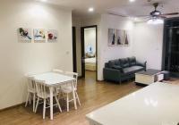 Cần tiền bán gấp căn 3 ngủ sáng,tâng trung Park Premium nhà mới  giá tốt nhất:5.5ty LH:0818858587
