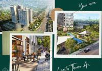 Em Nhật Linh hổ trợ tất cả thông tin dự án và chiết khấu khủng căn hộ resort 5* Lavita Thuận An