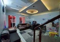 BÁN GẤP NHÀ ĐẸP 52 m2 ngõ BA GÁC VÀO NHÀ phố Trương Định 2Tx3,7m; GIÁ COVID, hơn 2 tỷ -0947161359