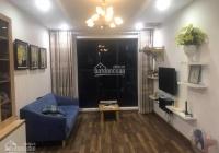 CHính chủ cần bán căn hộ 83m2 2PN 2VS Ban công: Đông Nam tại R2 Goldmark City