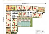 Bán căn Hộ 3Pn SG Royal Quận 4, dt 103m2 ,full nội thất cao cấp giá 13 tỷ Huỳnh Thư 0905724972