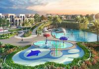 Aqua City- Nhà Phố Giá Tốt - Vị Trí Hiếm gần Công Viên và Kênh Đào