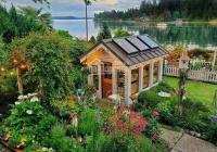 Đất nền Bảo Lộc. Thiên đường nghỉ dưỡng tránh xa covid. View hồ cực đẹp, tặng ngay sân vườn