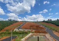 Cần bán lô đất thành phố Bảo Lộc, đường Lý Nam Đế