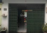 Nhà mặt tiền DT 4.2x27m, gần Bệnh viện Xuyên Á, Tân Phú Trung, Củ Chi