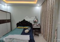 Bán nhà 5 tầng, lô góc 2 mặt tiền tuyến 2 Thế Lữ - Hạ Lý - Hồng Bàng, giá 12 tỷ - 75m2