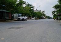 Bán lô đất khu Quang Minh Mê Linh Hà Nội