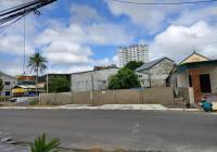 Cho thuê đất tại số 17 đường Hồ Quý Ly, Bến Thuỷ, Vinh, Nghệ An LH 0917686872 Mr Bảo
