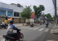 Cho thuê nhà Góc 2MT Nguyễn Văn Quá, Dt: 20mx 25m, Quận 12