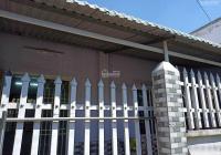 Nhà Tân Vạn 93m2 sổ riêng thổ cư, gần trường Mầm Non Tân Vạn, giá hữu nghị