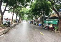 Bán đất 64m2 mặt đường Chương Dương, Hạ Lý, Hồng Bàng 6.4 tỷ LH 0901583066