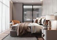 Bán căn hộ chung cư cao cấp Park Kiara khu đô thị Quốc Tế, DT 60m2 thiết kế 1PN + 1 cực đẹp