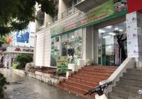 Cho thuê văn phòng, MBKD mặt phố Lê Trọng Tấn dt 60m2, mặt tiền 7m phù hợp mọi loại hình